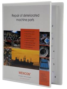 Wencon_manual(1)