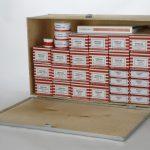 Wencon Repair Kit 1, large